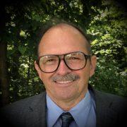 Ron Hennen