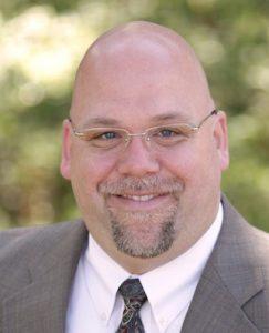 Jason Longstreth