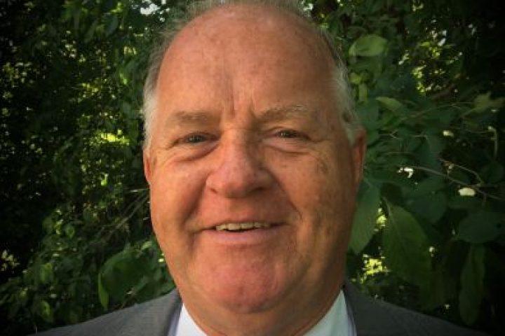 Dave Dulaney Sr