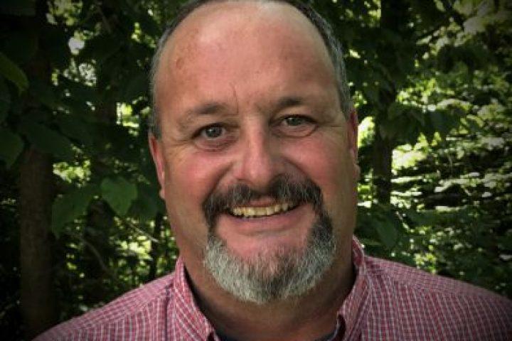 Jeff Rhodes