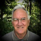 Paul B. Blake Sr.